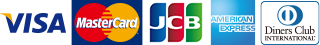logo_credit